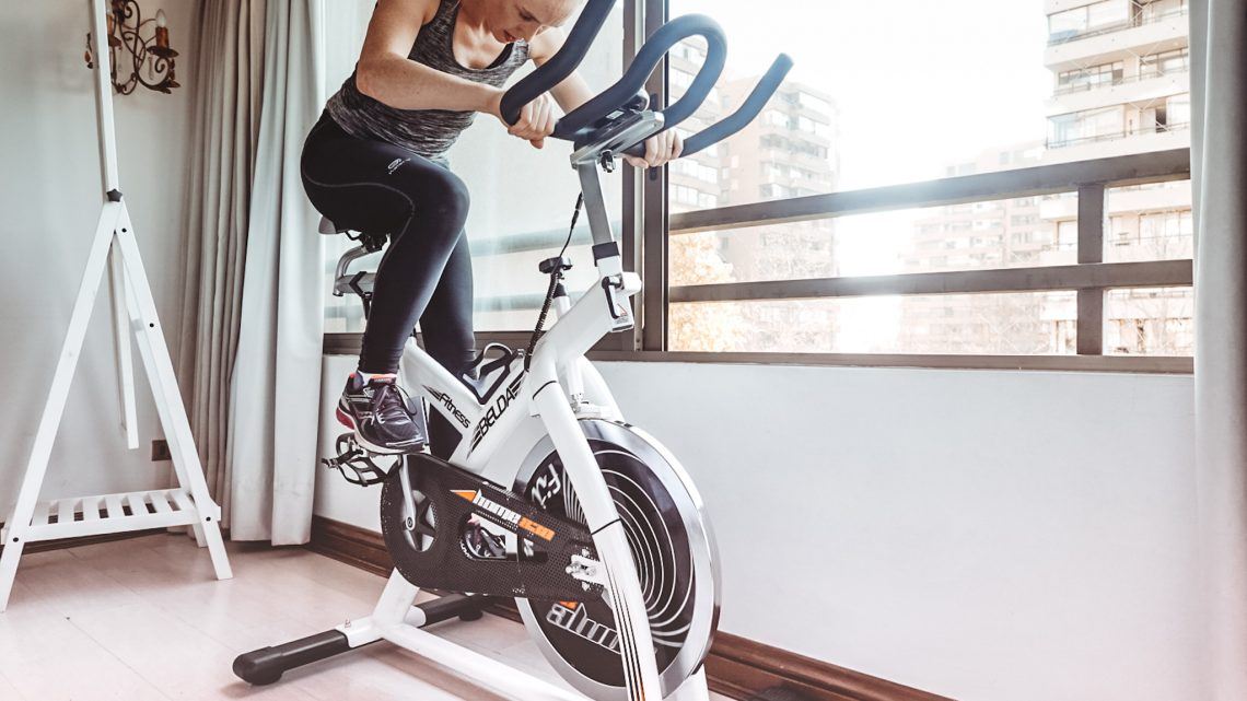 Absolute Best Stationary Bicycle Uk 2021
