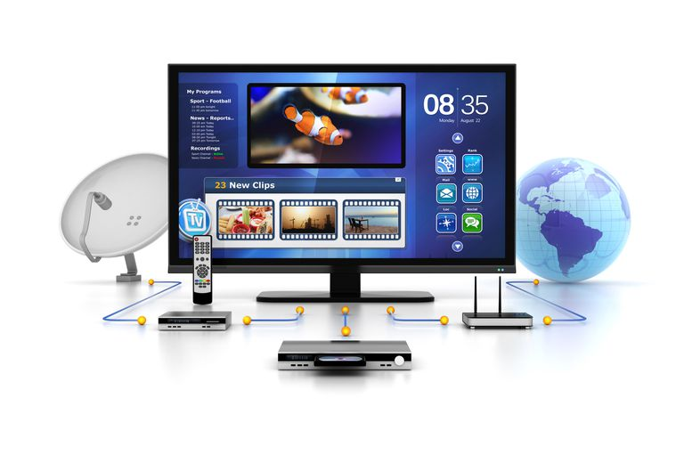 What To Search For In Iptv Providers
