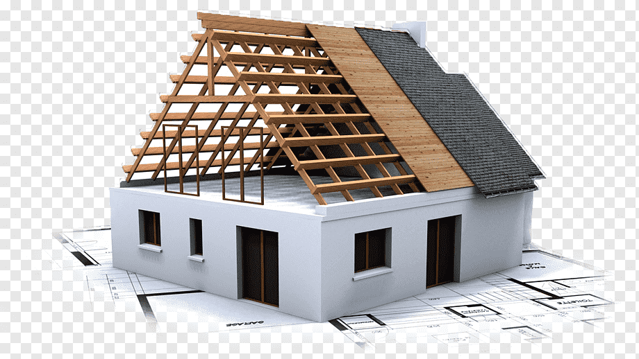 Methods To Unfold The Phrase About Your Building Repair Contractors
