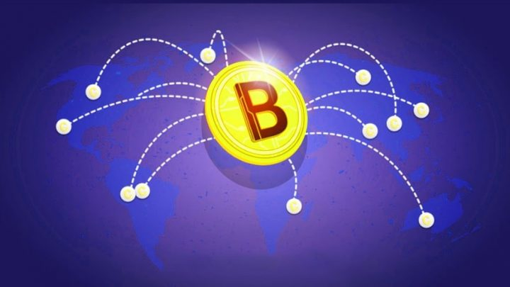 How To Create Bitcoin Payment Gateway Is So Terrible