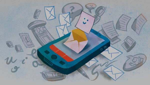 Best Software To Power Up Your Online Web SMS System